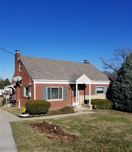 Photo of 2 Terrace Drive, Woodlawn, OH 45215 (MLS # 1644658)