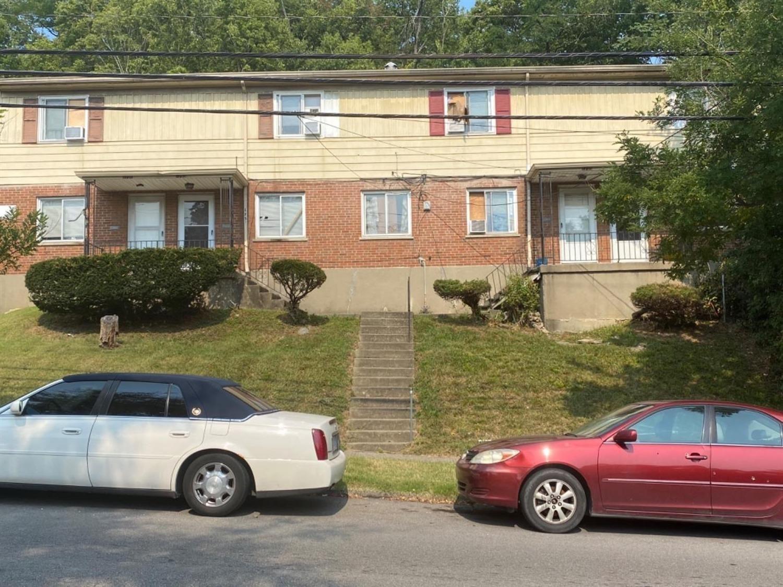 1751 Grand Avenue, Cincinnati, OH 45205 - #: 1673660