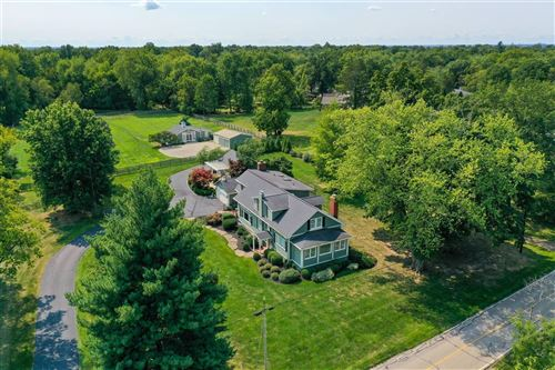 Photo of 7865 Graves Road, Indian Hill, OH 45243 (MLS # 1719664)