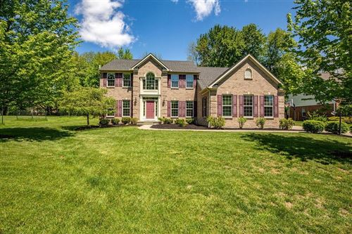 Photo of 11187 Loveland Trace Court, Symmes Township, OH 45140 (MLS # 1660666)