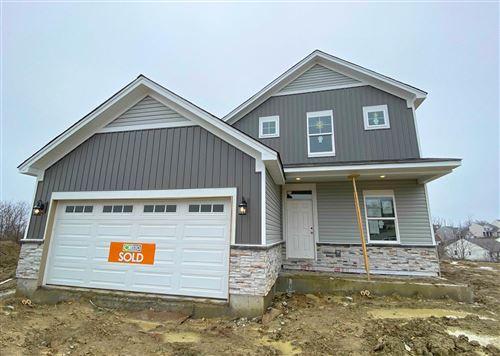 Photo of 119 Laurel Oak Drive, Hamilton, OH 45013 (MLS # 1676666)