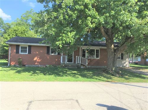 Photo of 108 Sugartree Street, Clarksville, OH 45113 (MLS # 1671667)
