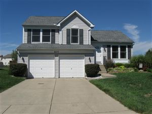 Photo of 8177 Indian Summer Way, Deerfield Township, OH 45040 (MLS # 1644668)