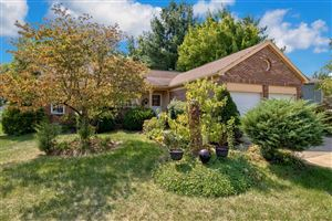 Photo of 11972 Stillwind Drive, Sycamore Township, OH 45249 (MLS # 1637669)