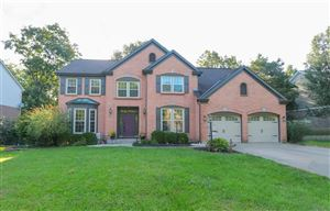 Photo of 262 Glen Lake Road, Loveland, OH 45140 (MLS # 1643671)