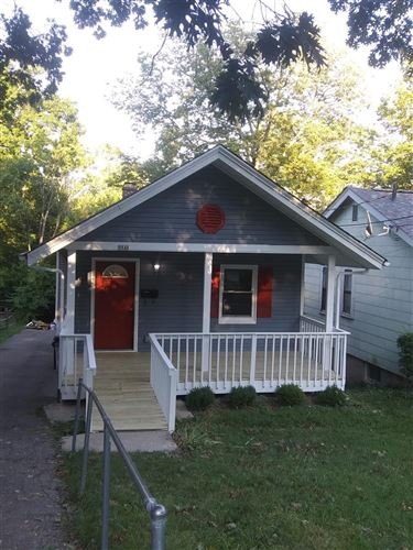 Photo of 2848 CYPRESS Way, Cincinnati, OH 45212 (MLS # 1671671)