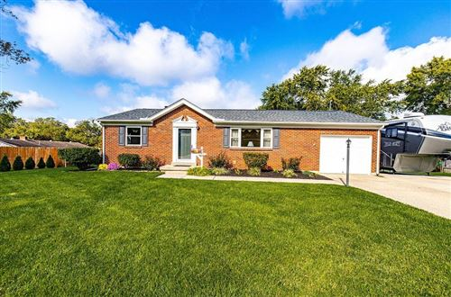 Photo of 986 Wittenberg Drive, Fairfield, OH 45014 (MLS # 1719671)