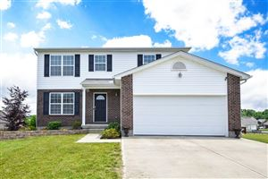 Photo of 5125 Chandler Crossing, Liberty Township, OH 45044 (MLS # 1627672)