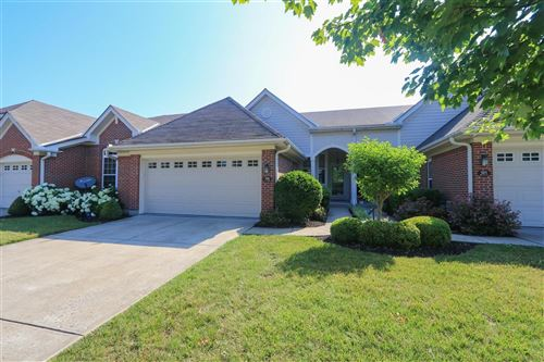 Photo of 119 Pewter Court, Loveland, OH 45140 (MLS # 1666674)