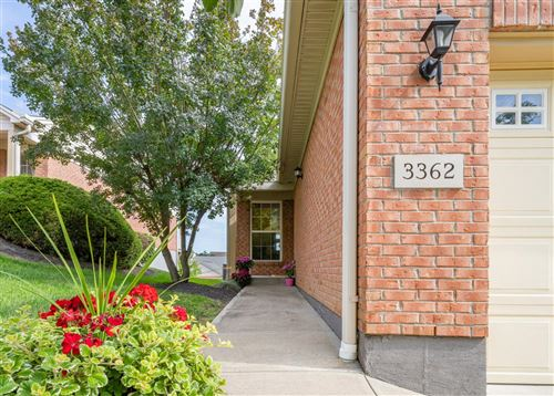 Photo of 3362 Emerald Ridge, Green Township, OH 45211 (MLS # 1671674)