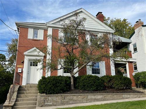 Photo of 3014 Beaver Avenue, Cincinnati, OH 45213 (MLS # 1719676)