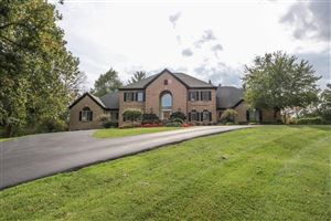 Photo of 8075 Manor Hill Lane, Indian Hill, OH 45243 (MLS # 1640678)