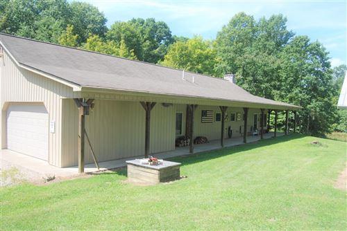 Photo of 4413 Stony Hollow, Scott Township, OH 45121 (MLS # 1671678)