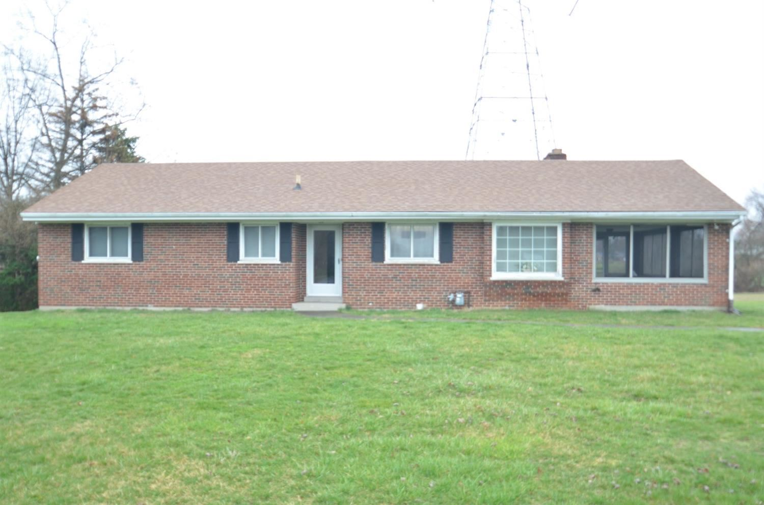 8710 Cox Road, West Chester, OH 45069 - #: 1655682