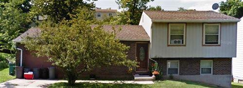 Photo of 4271 Paul Road, Cincinnati, OH 45238 (MLS # 1671684)