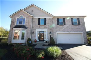 Photo of 6577 Glenarbor Drive, West Chester, OH 45069 (MLS # 1640686)