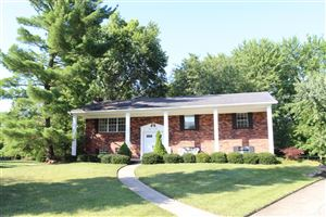 Photo of 8779 Goldcrest Drive, West Chester, OH 45069 (MLS # 1629687)