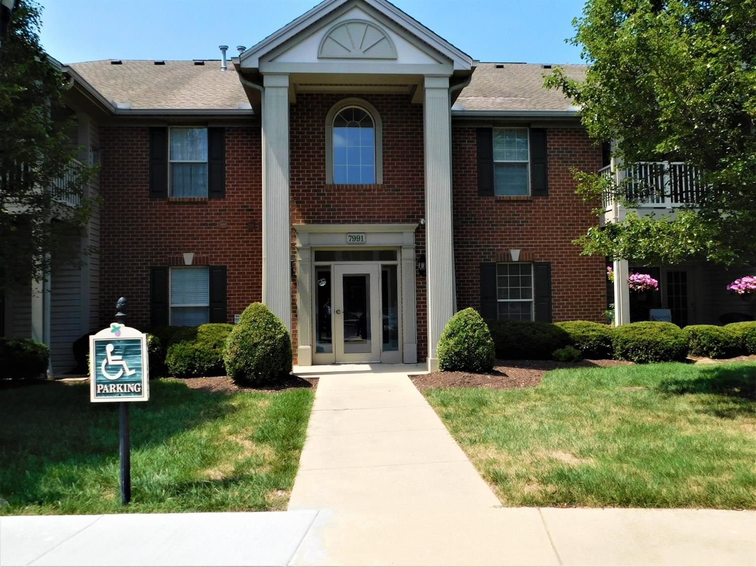 7991 Pinnacle Point Drive #102, West Chester, OH 45069 - #: 1671689