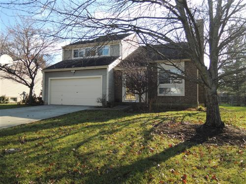 Photo of 12016 Stillwind Drive, Sycamore Township, OH 45249 (MLS # 1645693)