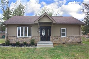 Photo of 405 Welch Road, Salem Township, OH 45152 (MLS # 1644696)
