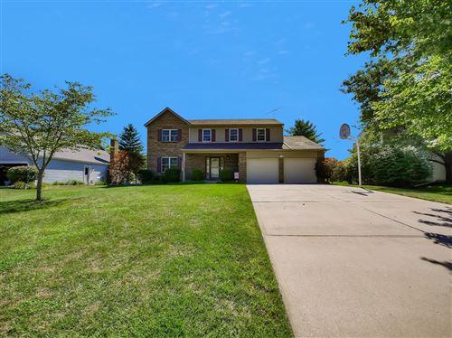 Photo of 9728 Blackbird Place, Deerfield Township, OH 45040 (MLS # 1670698)