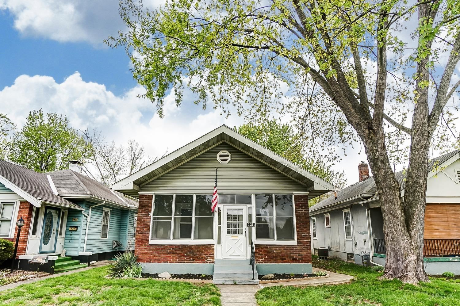 2211 Tytus Avenue, Middletown, OH 45042 - #: 1659698