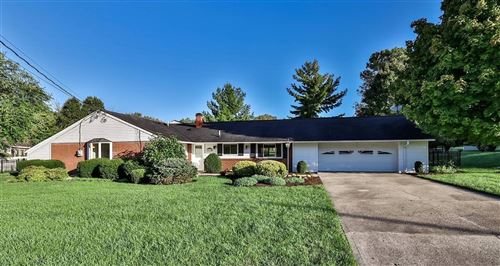 Photo of 3068 Stanwin Place, Evendale, OH 45241 (MLS # 1719703)