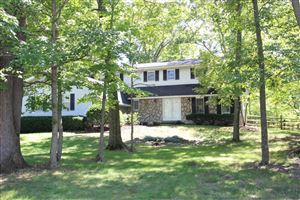 Photo of 7548 Whitehall W Circle, West Chester, OH 45069 (MLS # 1636705)