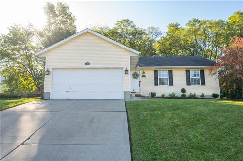 Photo of 2687 Rochester Avenue, Fairfield Township, OH 45011 (MLS # 1719708)