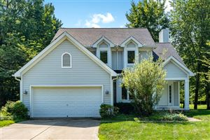Photo of 3241 Pauls Pointe Drive, Deerfield Township, OH 45140 (MLS # 1634711)