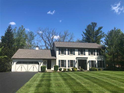 Photo of 9915 Huntersrun Lane, Symmes Township, OH 45242 (MLS # 1660711)