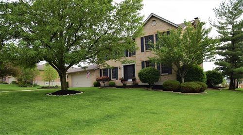 Photo of 7037 Lookout Court, Liberty Township, OH 45011 (MLS # 1661714)