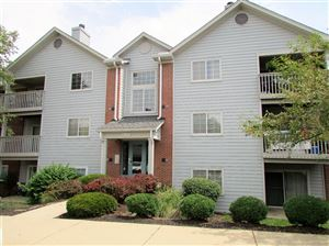Photo of 7636 Shawnee Lane #103, West Chester, OH 45069 (MLS # 1634717)