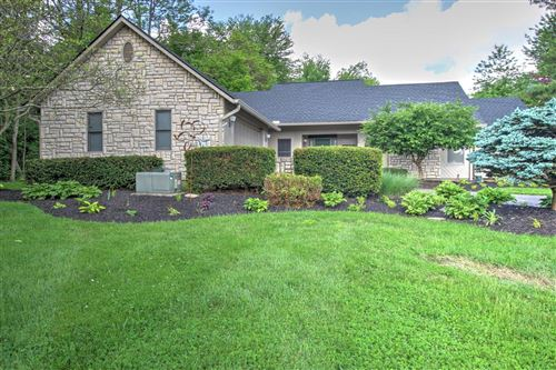 Photo of 555 Waynesville S Road, Turtle Creek Township, OH 45054 (MLS # 1662718)