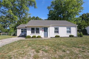 Featured picture for the property 1638720