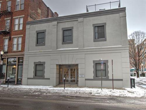 Photo of 808 Elm Street 1B #1B, Cincinnati, OH 45202 (MLS # 1690722)