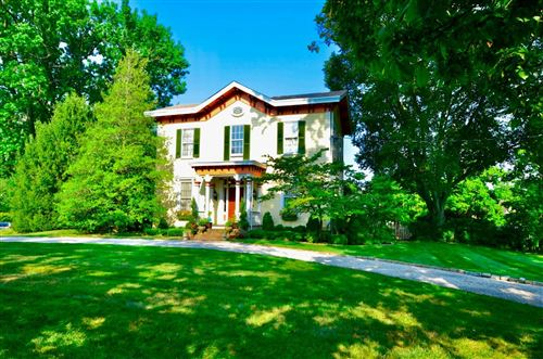 Photo of 6144 Kenwood Road, Madeira, OH 45243 (MLS # 1711724)