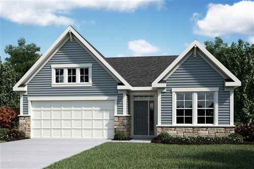 Photo of 7629 Watercrest Court, Deerfield Township, OH 45039 (MLS # 1661728)