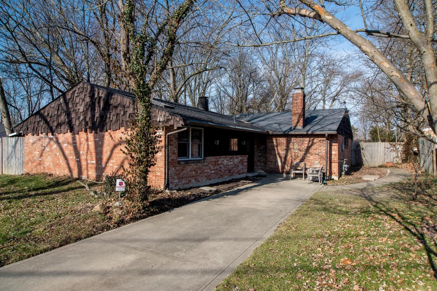 4007 Haverstraw Drive, Sharonville, OH 45241 - #: 1687728