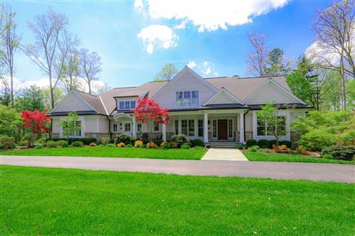 Photo of 6155 Shadyglen Road, Indian Hill, OH 45243 (MLS # 1660730)