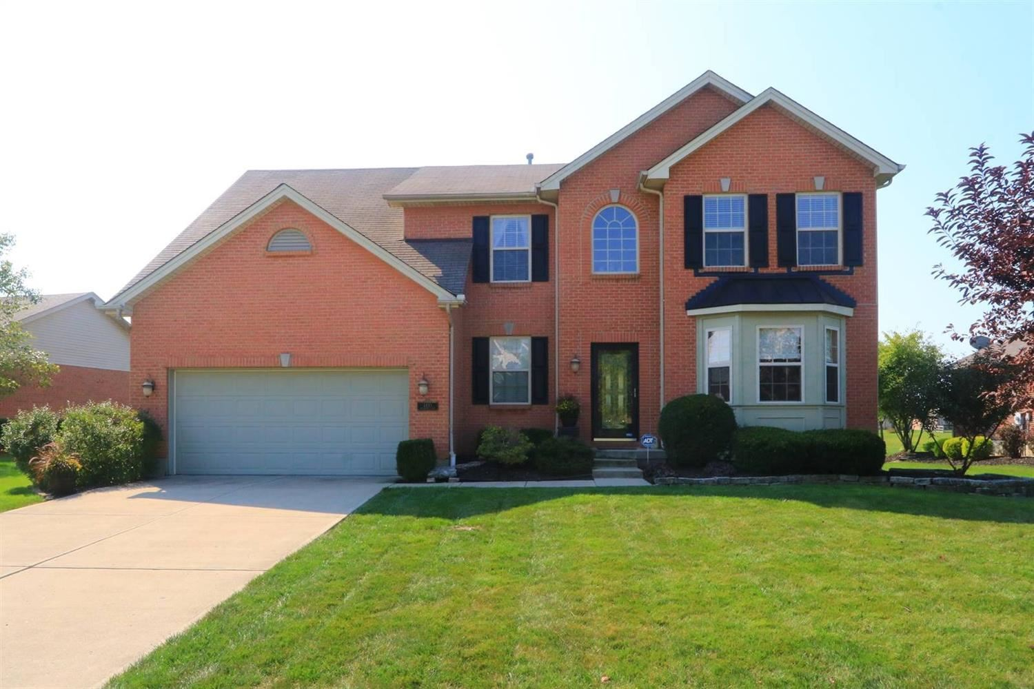 4433 Breakers Point, West Chester, OH 45069 - #: 1652731