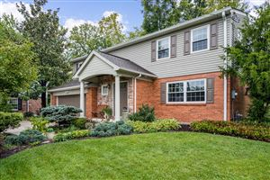 Photo of 5700 Charteroak Drive, Sycamore Township, OH 45236 (MLS # 1635733)