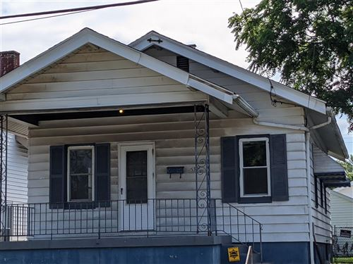 Photo of 5310 Section Avenue, Norwood, OH 45212 (MLS # 1705733)