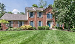 Photo of 2279 N Heather Hill Boulevard, Anderson Township, OH 45244 (MLS # 1637736)