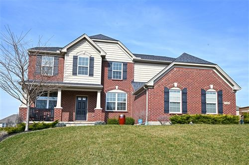 Photo of 5109 Halifax Drive, Cleves, OH 45002 (MLS # 1644737)