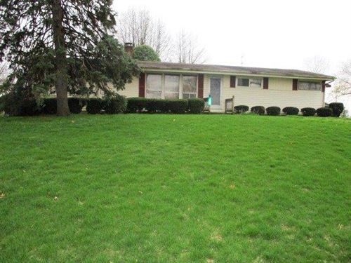 Photo of 537 Todhunter Road, Monroe, OH 45050 (MLS # 1657737)
