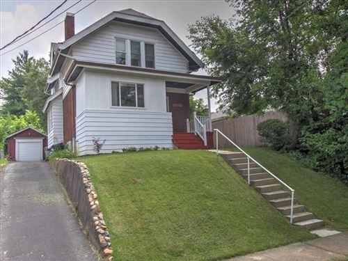 Photo of 2417 Lysle Lane, Norwood, OH 45212 (MLS # 1666737)