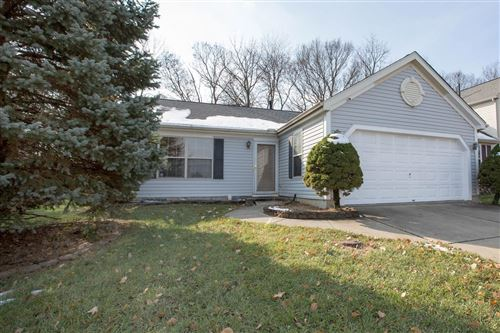 Photo of 9539 Deer Track Road, West Chester, OH 45069 (MLS # 1645738)