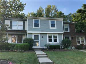 Photo of 8074 Mill Creek Circle, West Chester, OH 45069 (MLS # 1637742)