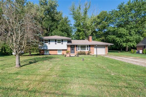 Photo of 4959 Cox Smith Road, Union Township, OH 45040 (MLS # 1669745)